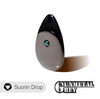 Suorin Drop Pod Device Kit - FireVapor