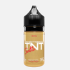Innevape Salts TNT 30ml Nic Salt Vape Juice - FireVapor