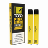 TWST To Go Disposable Vape Twin Pack - FireVapor