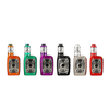 Teslacigs XT Mini 220W Kit