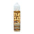 Lost Art The Cut 60ml Vape Juice