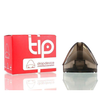 Tip Replacement Cartridge for Suorin Drop (Pack of 3) - FireVapor