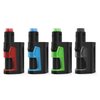 Vandy Vape Pulse Dual 220W Kit - FireVapor