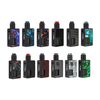 Vandy Vape Pulse X 90W Squonk Kit - FireVapor