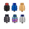 Wotofo Ryujin (Elder Dragon) 22mm RDA - FireVapor