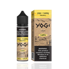 Yogi Farms Pineapple 60ml Vape Juice - FireVapor