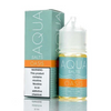 Aqua Synthetic Nicotine Oasis 30ml Nic Salt Vape Juice - FireVapor