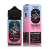 The Hype Pink & Blue 100ml Vape Juice