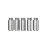 Eleaf IC Replacement Coils (Pack of 5) - FireVapor