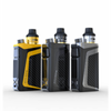 iJoy RDTA Box Mini Kit - FireVapor