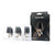 SMOK Infinix Replacement Cartridge Pod 3 Pack
