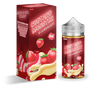 Custard Monster Strawbery Custard 100ml Vape Juice - FireVapor