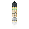 Yogi Apple Cinnamon Granola Bar 60ml Vape Juice - FireVapor