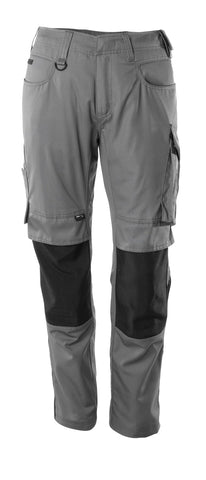 Mascot Mannheim Work Trousers Mascot Trousers Review