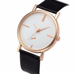 Wathes Fashion Ladies Bracelet Watch