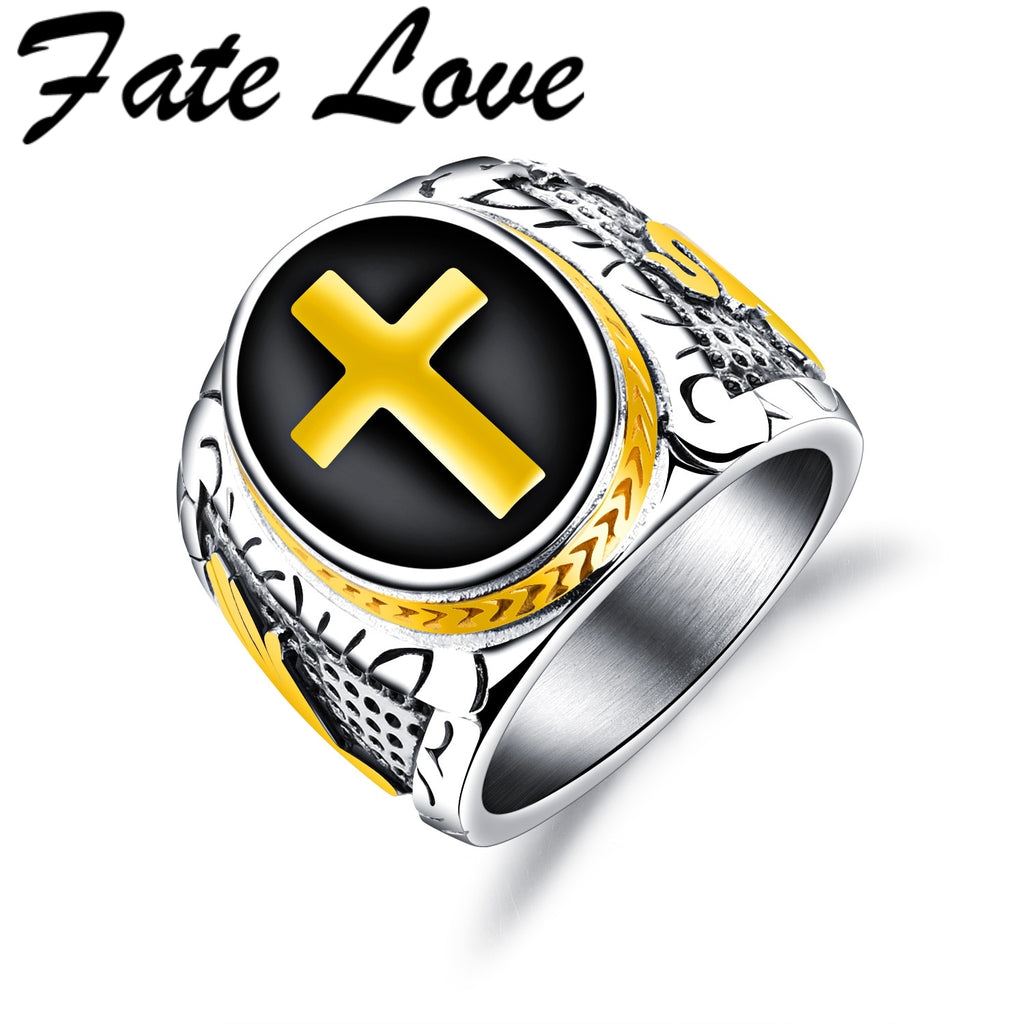 Fate Love High Quality Large Size 21mm