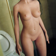 Load image into Gallery viewer, Kitty-155cm C Cup Japnese Real Doll