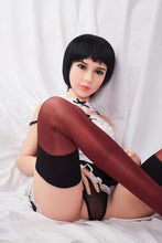 Load image into Gallery viewer, Heather: Japanese Sex Doll