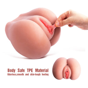Best Male Masturbation for Men Wholesale Price