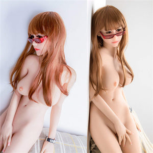 lifelike adult dolls