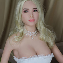 Load image into Gallery viewer, realistic sex doll