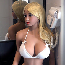 Load image into Gallery viewer, best adult doll