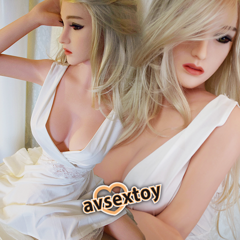 148CM Bikini Dress Beauty Ira Lifelike Silicone Doll