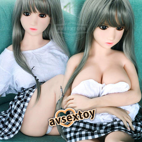 real adult dolls