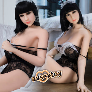 170CM Big Boobs Ira Sexy Realistic Silicone Doll