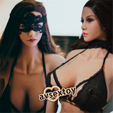 165CM Hot-selling NO.3 In Love A Fashion Beauty Joyce Lifelike Silicone Doll