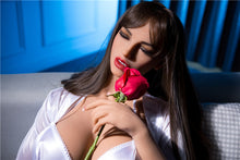 Load image into Gallery viewer, 166CM Hot Selling Jacqueline Yearning Love For Men Realistic Doll
