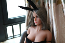Load image into Gallery viewer, lifelike adult dolls