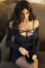 Load image into Gallery viewer, 165CM Modern Gorgeous Woman Irene Daring To Display Love For Male