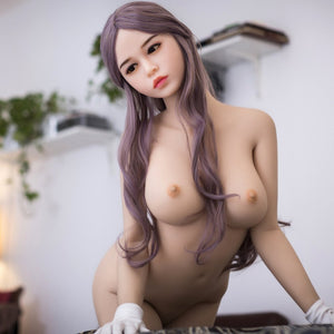 best adult doll