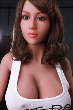 Load image into Gallery viewer, sex doll