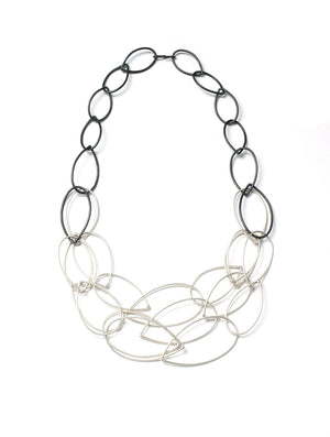 Emma necklace - shift collection