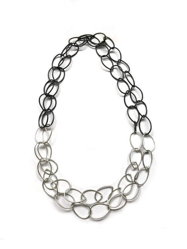 Lucy necklace - Shift Collection