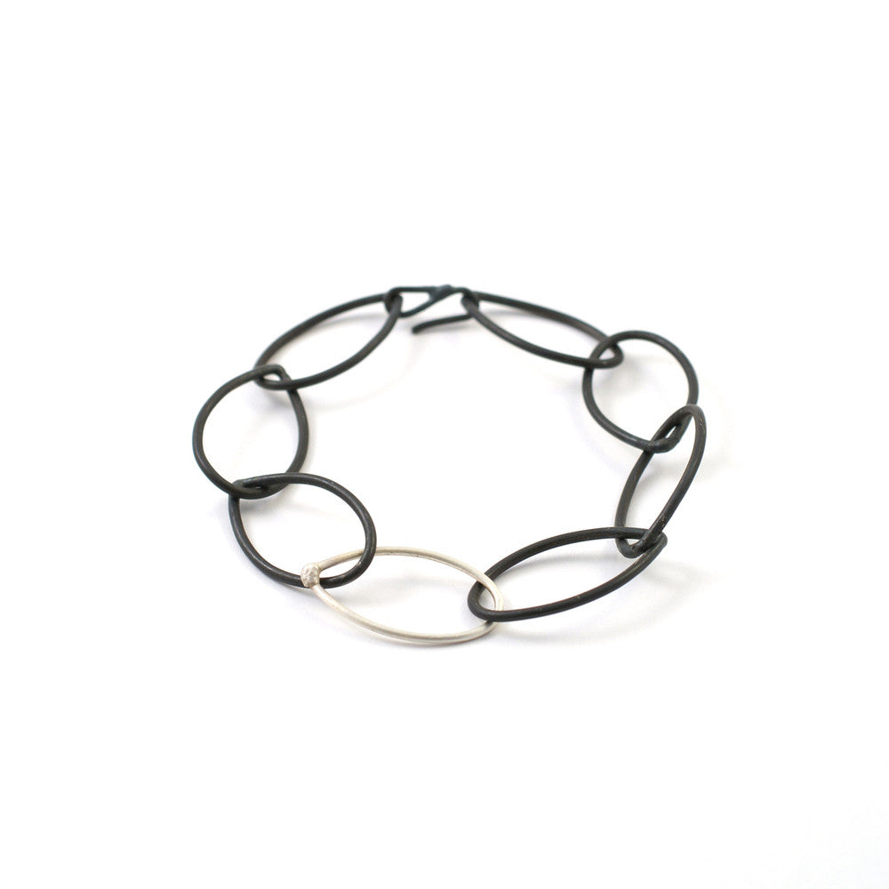 Audrey bracelet - sample sale