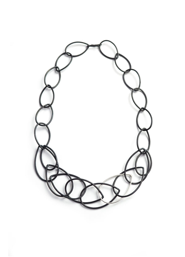 Eleanor necklace - Signature Collection