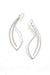 Fleur Statement Earrings - Pre-Order