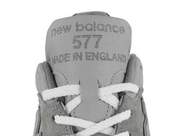 New Balance x Milkcrate Athletics x SNS