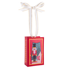 Mini Pop Up Songbook - Nutcracker