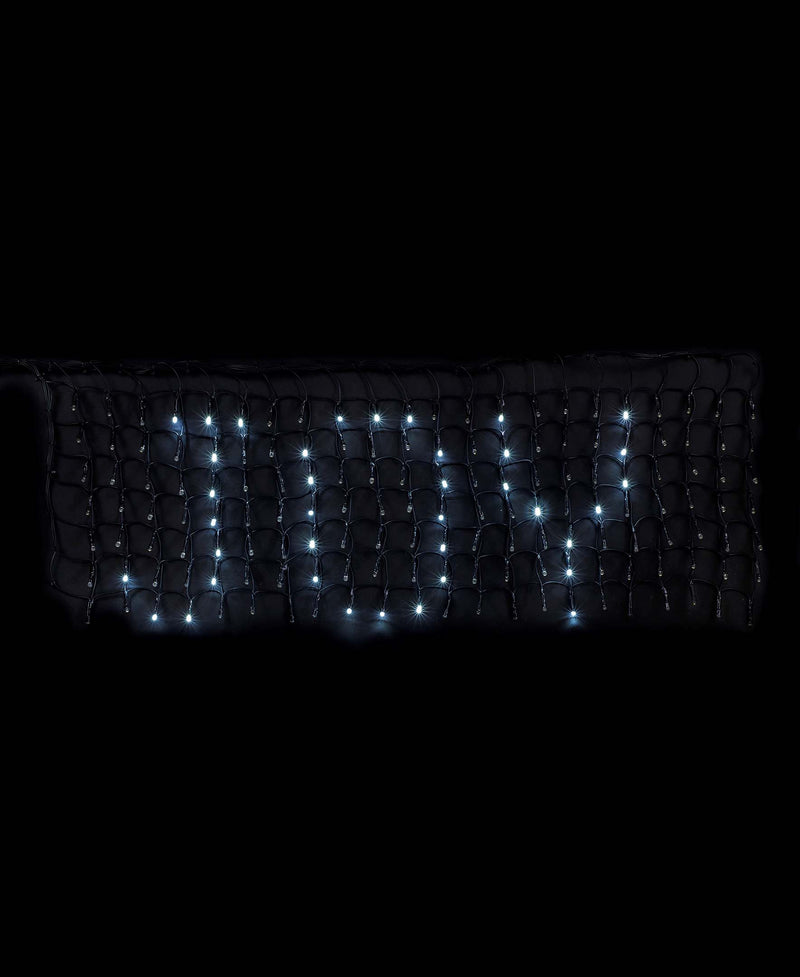 Mini LED Message Banner with Pre-programed Message