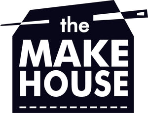 The Makehouse