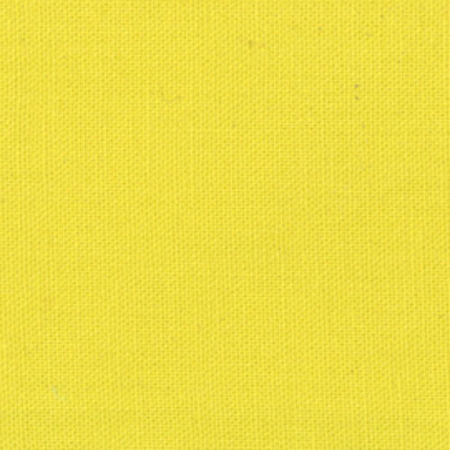 Bella Solids - 1/4 Meter - Citrine