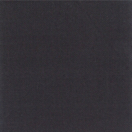 Bella Solids - 1/4 Meter - Charcoal