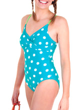 Load image into Gallery viewer, ONE PIECE SWIMSUITS - PAPER PATTERN