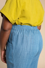 Load image into Gallery viewer, PIETRA PANTS & SHORTS - PAPER PATTERN