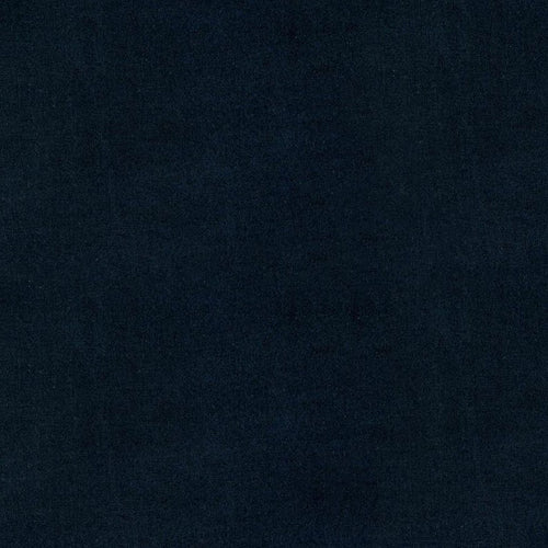 Bella Solids - 1/4 Meter - Navy