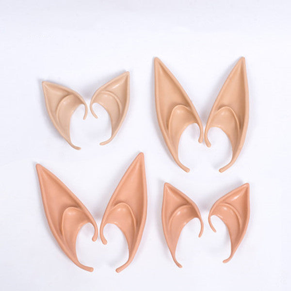 cos elf ears DB5487